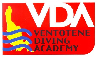 Ventotene Diving Academy